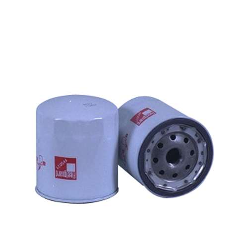 FF5021 - Fleetguard Fuel Filter Free Shipping
