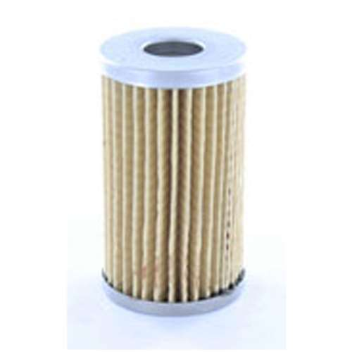 nelson fuel filter