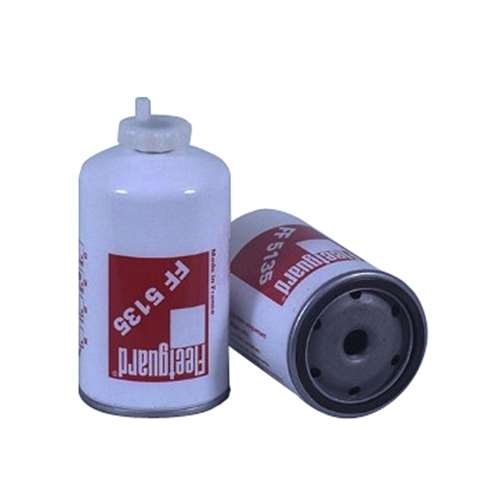FF5135 - Fleetguard Fuel Filter Free Shipping