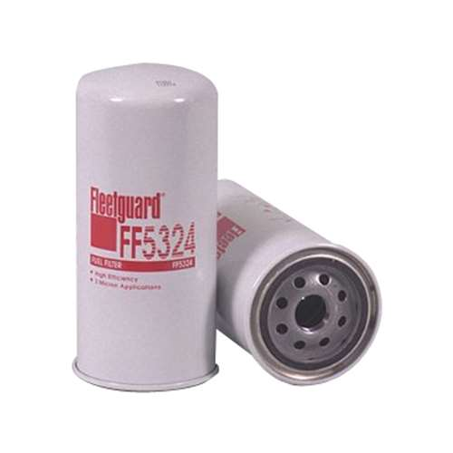hastings fuel filter cross reference guide