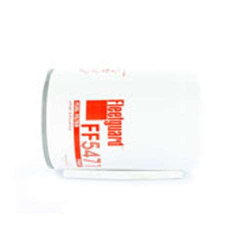 FF5471 - Fleetguard Fuel Filter Free Shipping