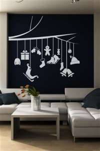 Nursery Wall Decals | Wall Decals for Kids | Kids Wall ...