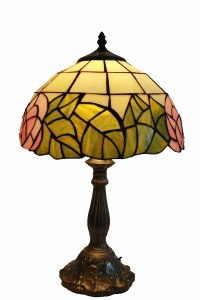 Tiffany Table Lamps | Tiffany Style Table Lamps |Tiffany ...
