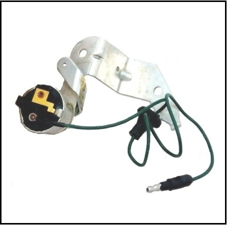 Clutch safety switch for 1971-76 Plymouth Duster - Scamp - Valiant