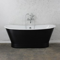 Small Of Cast Iron Tubs