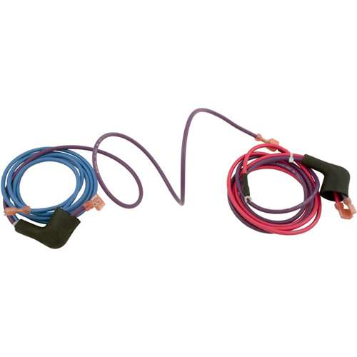 Hayward Wire Harness, H-Series, IID #HAXWHA0003 - Vacuum Cleaner
