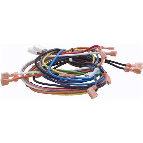 Hayward Wire Harness, ED2 #HAXWHA0008 - Vacuum Cleaner Parts and