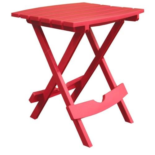 Medium Crop Of Folding Side Table