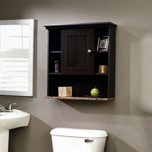 Medium Of Adjustable Bathroom Shelves