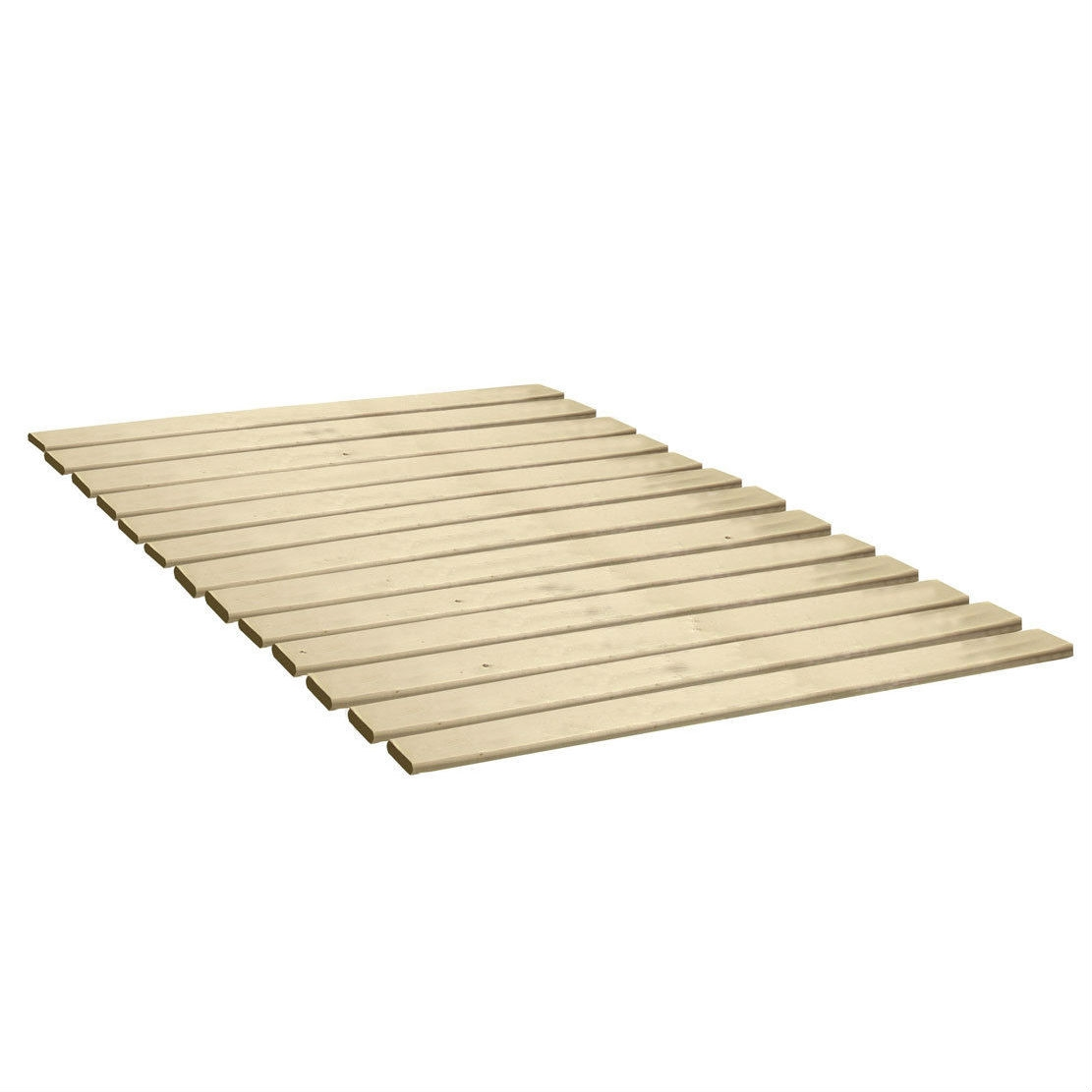 King Size Bed Measurements King Size Solid Wood Bed Slats Made In Usa