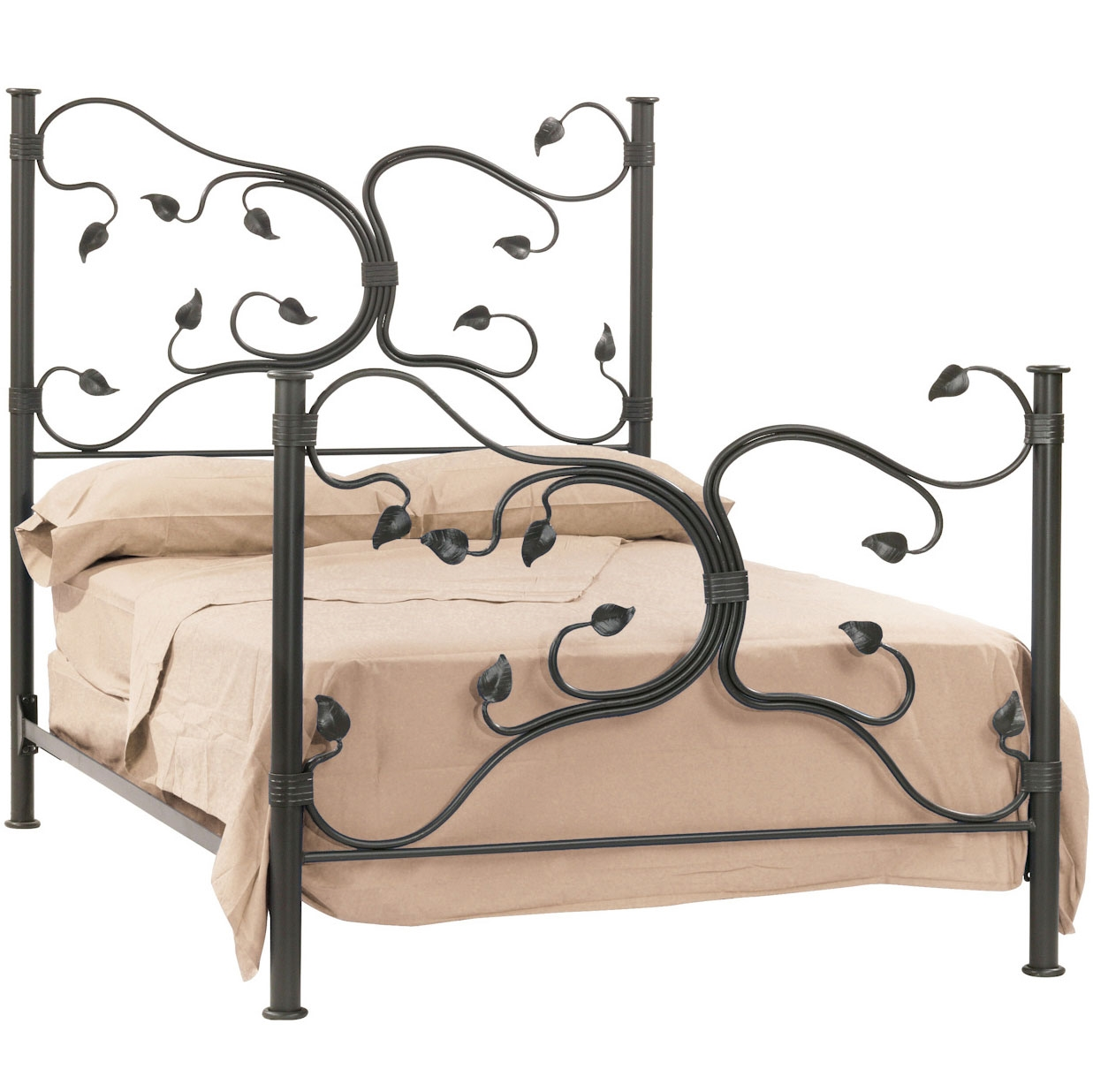 Metal Bed Headboards Eden Isle Headboard