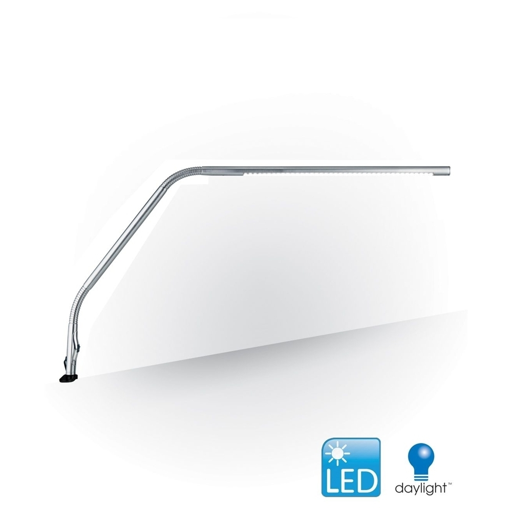Led Tafellamp Ultra Slim Slimline Manicure Lamp