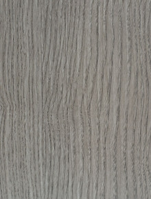 3d Metallic Wallpaper Octolam 957 Bavarian Ash Gray