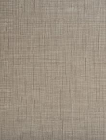 3d Metallic Wallpaper Octolam 964 Hazel Cambric