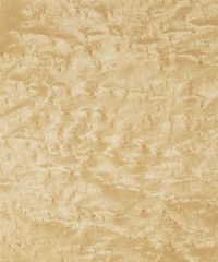 Designer wood veneer wall covering. Free Shipping!