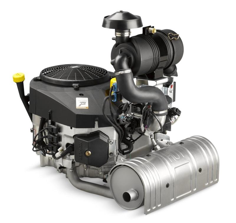 Kohler Command Pro Engine Kohler Gas Engine Carroll Stream