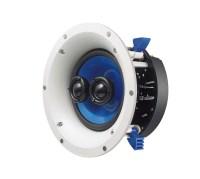 Yamaha NS-ICS600 In-Ceiling Speaker