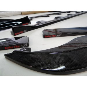 Mind Our Subaru Wrx Sti Carbon Fiber Kit Carbon Fiber Kite Tubes Carbon Fiber Kit Amazon