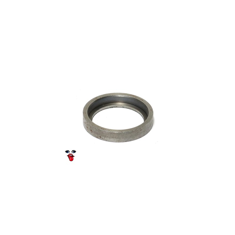 tomos OEM a3 pedal shaft assembly washer
