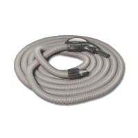 35 ft Direct Connect Beam Central Vacuum Hose ...