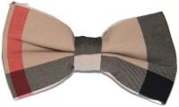 discount burberry tie kids fashion 5ee8b 3aa6c
