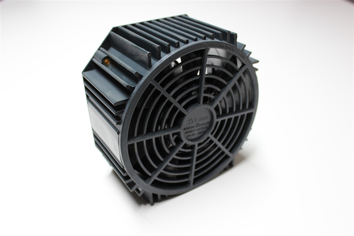 Wooden Electric Fan Hsd Electric Cooling Fan