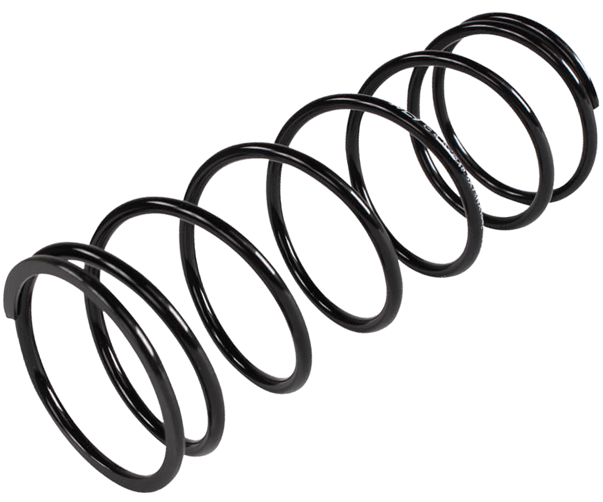 Compression Springs 1000rpm Compression Spring For 170
