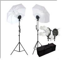 Studio Lighting Kit For Video | Lighting Ideas