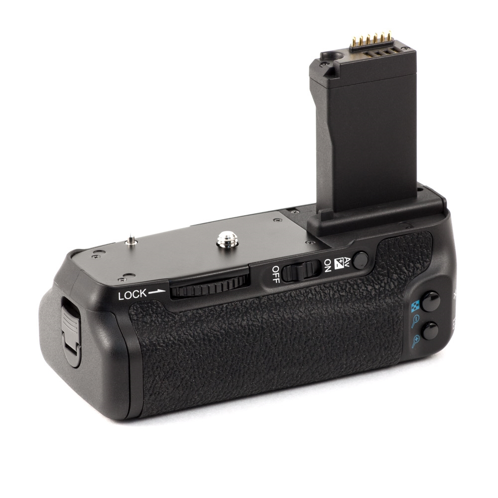 Decent Reg Battery Grip Rebel Similar To Canon T6s Or T6i T6 Vs T6i Snapsort dpreview T6s Vs T6i