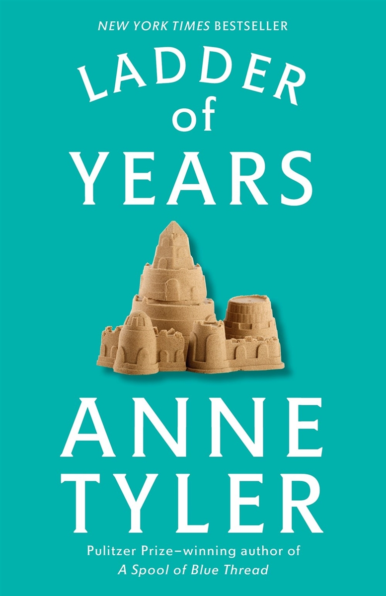 Camino Island Paperback Release Date Ladder Of Years
