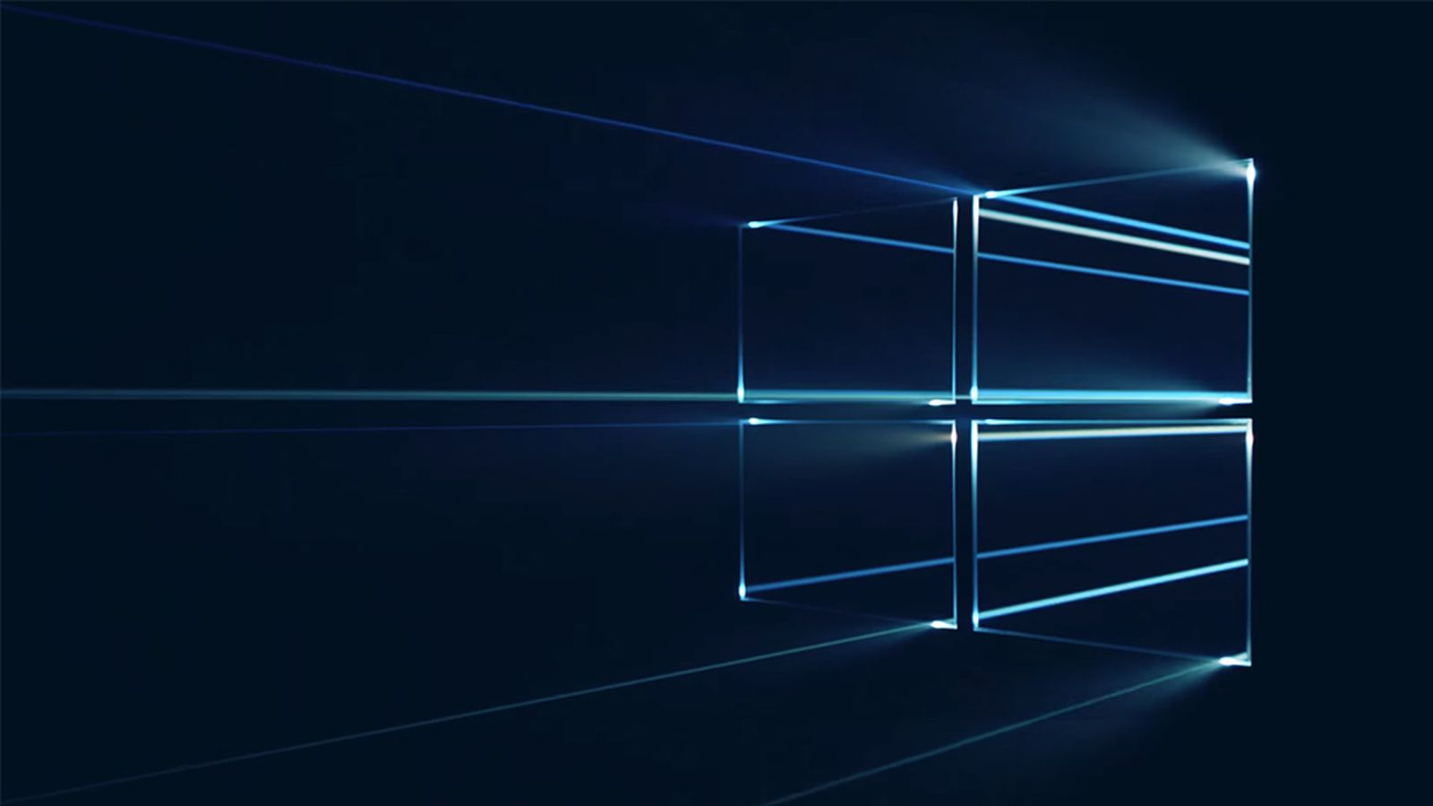 3d Animated Wallpapers For Windows 7 This Music Video From Microsoft Is Pure Windows 10 Hype
