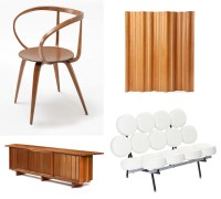 Why The World Is Obsessed With Midcentury Modern Design ...