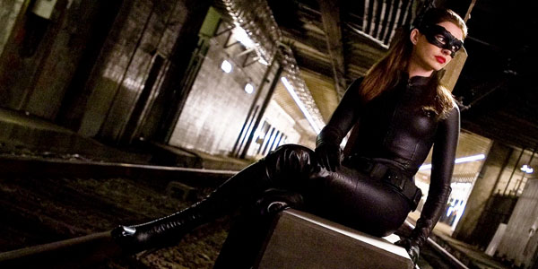 Christian Bale Iphone Wallpaper 7 Tantalising Ways Anne Hathaway Made Her Catwoman Awesome