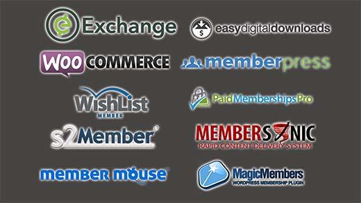 WPCourseware Integrations