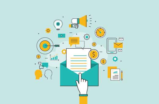 7 Best Email Marketing Services for Small Business Compared (2018)