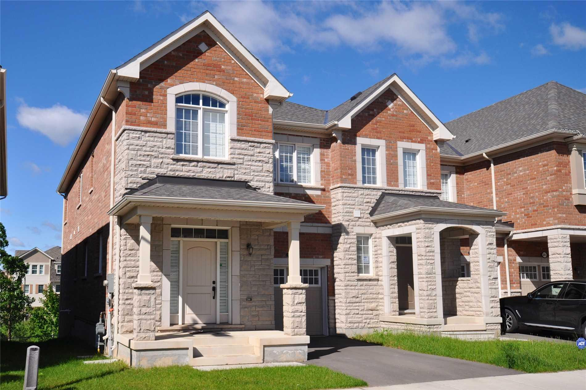 A Houses For Rent Houses For Rent In Oakville Search Mls Zoocasa