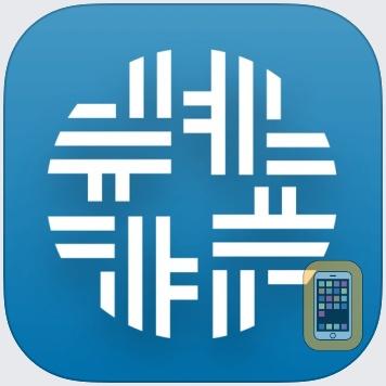 OhioHealth for iPhone - App Info  Stats iOSnoops