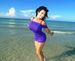 Denise Milani Y Wallpapers Download APK For Roid Aptoide