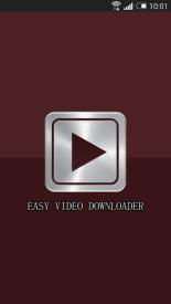 HD Video Er FREE Screenshot