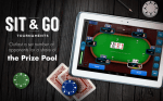 Download Full Tilt Poker Texas Holdem For Free Aptoide Roid