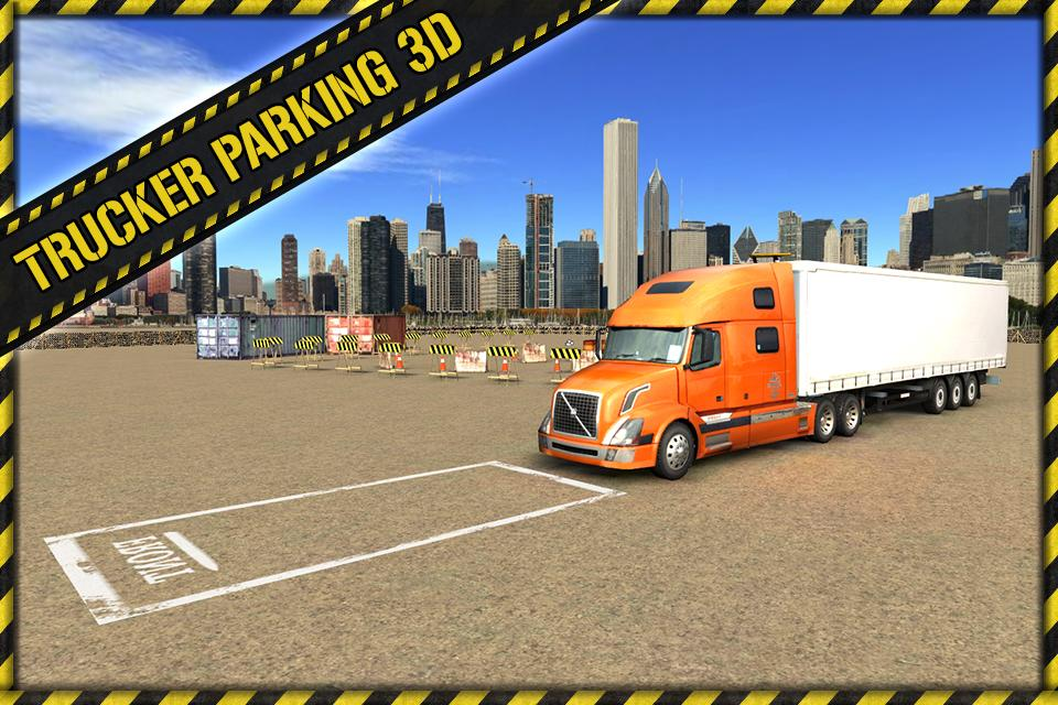 download game apk bus parking
