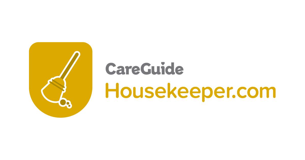 Housekeeper - Housekeeping, House Cleaning Ladies  Jobs