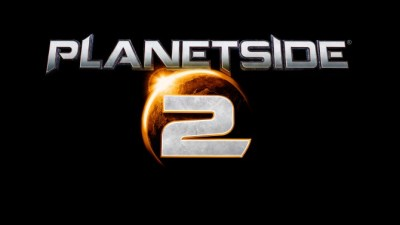 PlanetSide 2 PS4 Beta Info: NA Only Initially, No Keyboard and Mouse, Chronological Invites and More