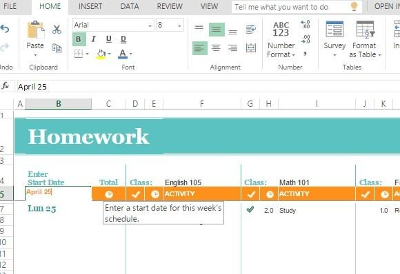 Training Calendar Template 25 Free Word Pdf Psd Free Homework Schedule Template For Excel Online