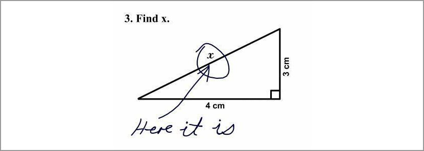Iphone 6 Wallpaper Life Quotes 14 Funny Math Jokes And Meme Pictures