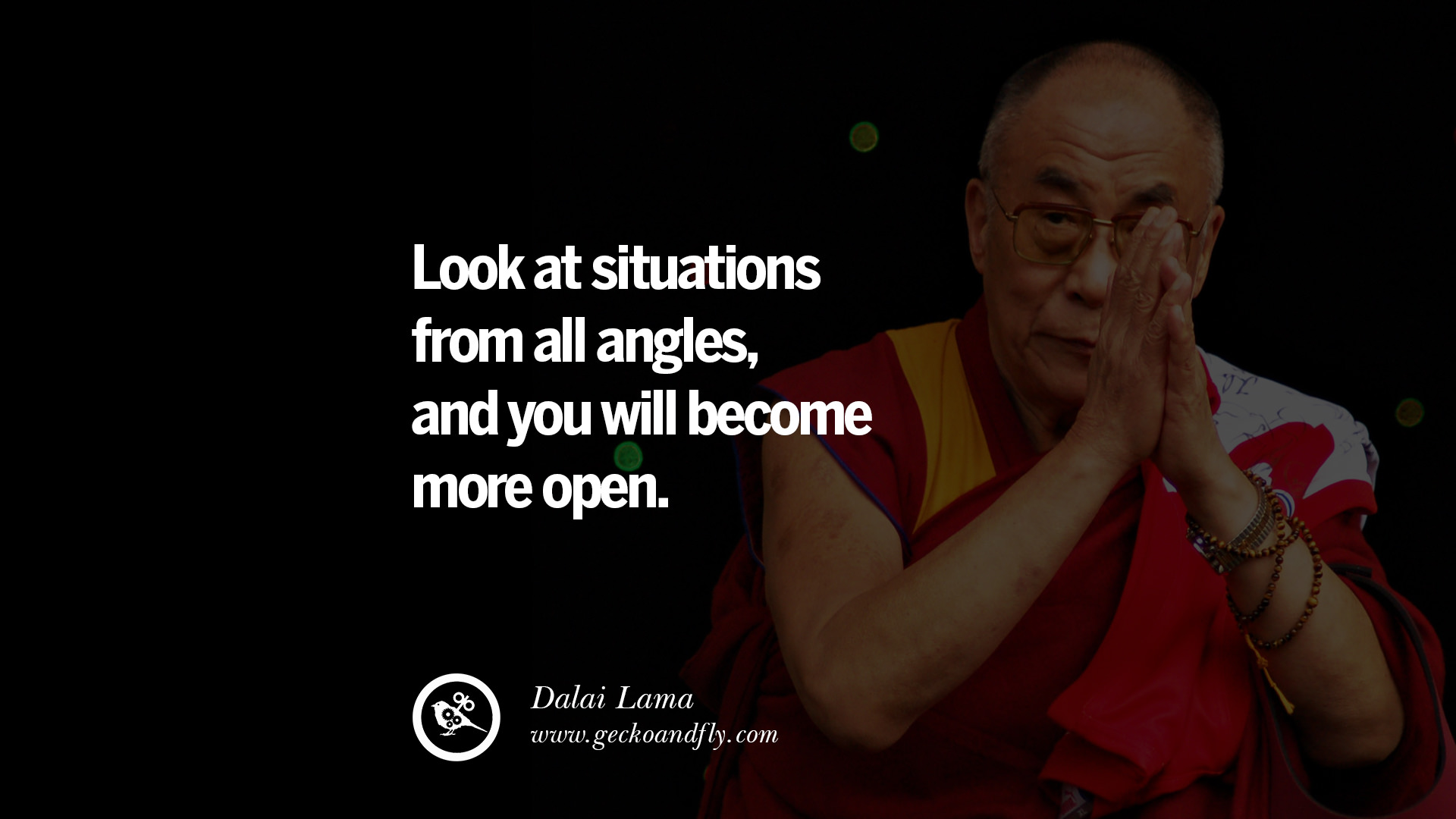 Love Never Dies Quotes Wallpaper 14 Wisdom Quotes By The 14th Tibetian Dalai Lama