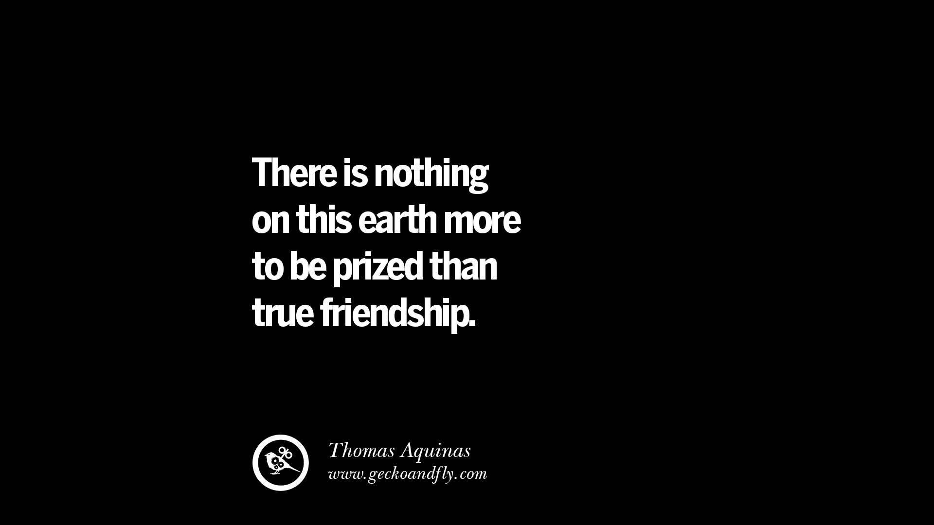 Fullsize Of Love And Friendship Quotes