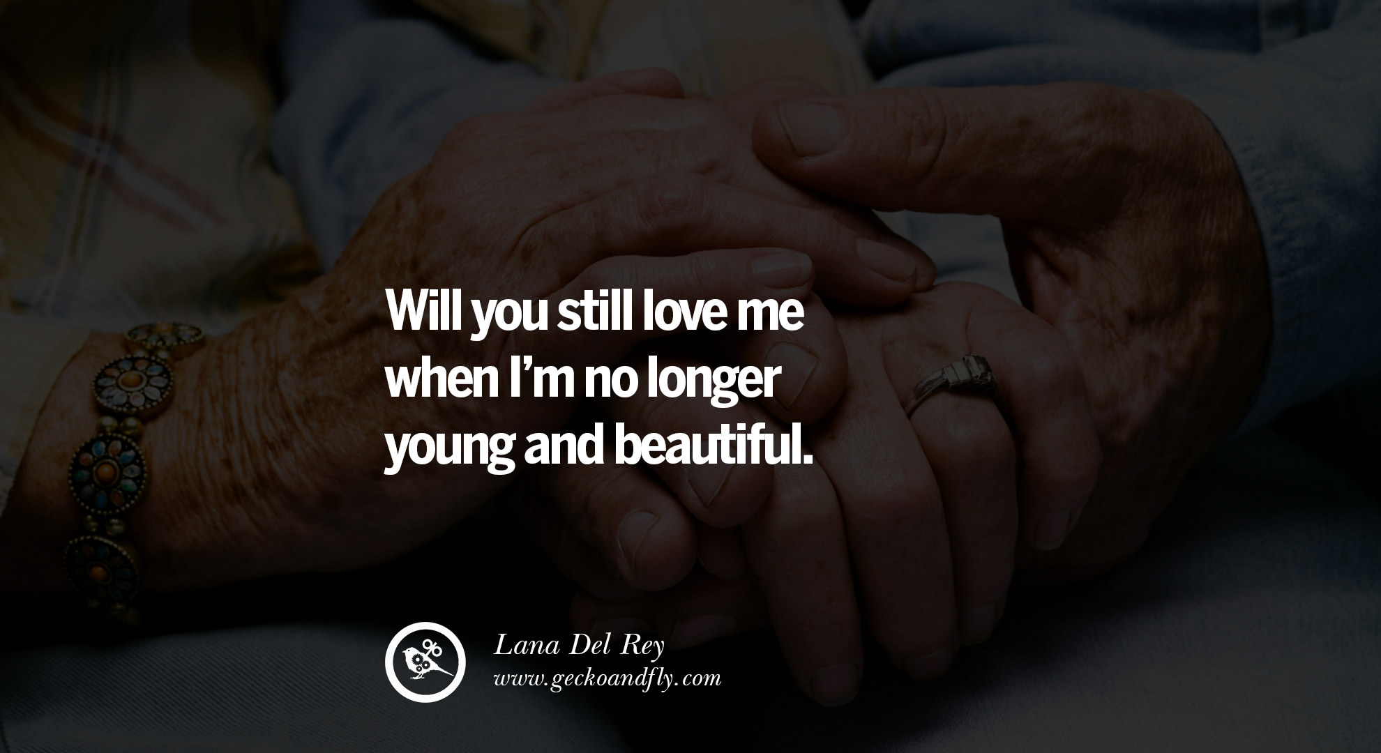 Bob Dylan Quotes Wallpapers 40 Romantic Quotes About Love Life Marriage And