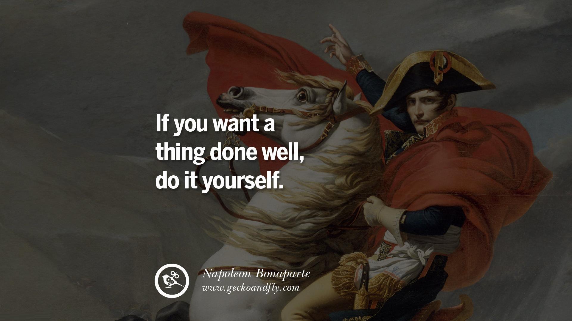 Game Of Thrones Quotes Wallpaper 1920x1080 40 Napoleon Bonaparte Quotes On War Religion Politics
