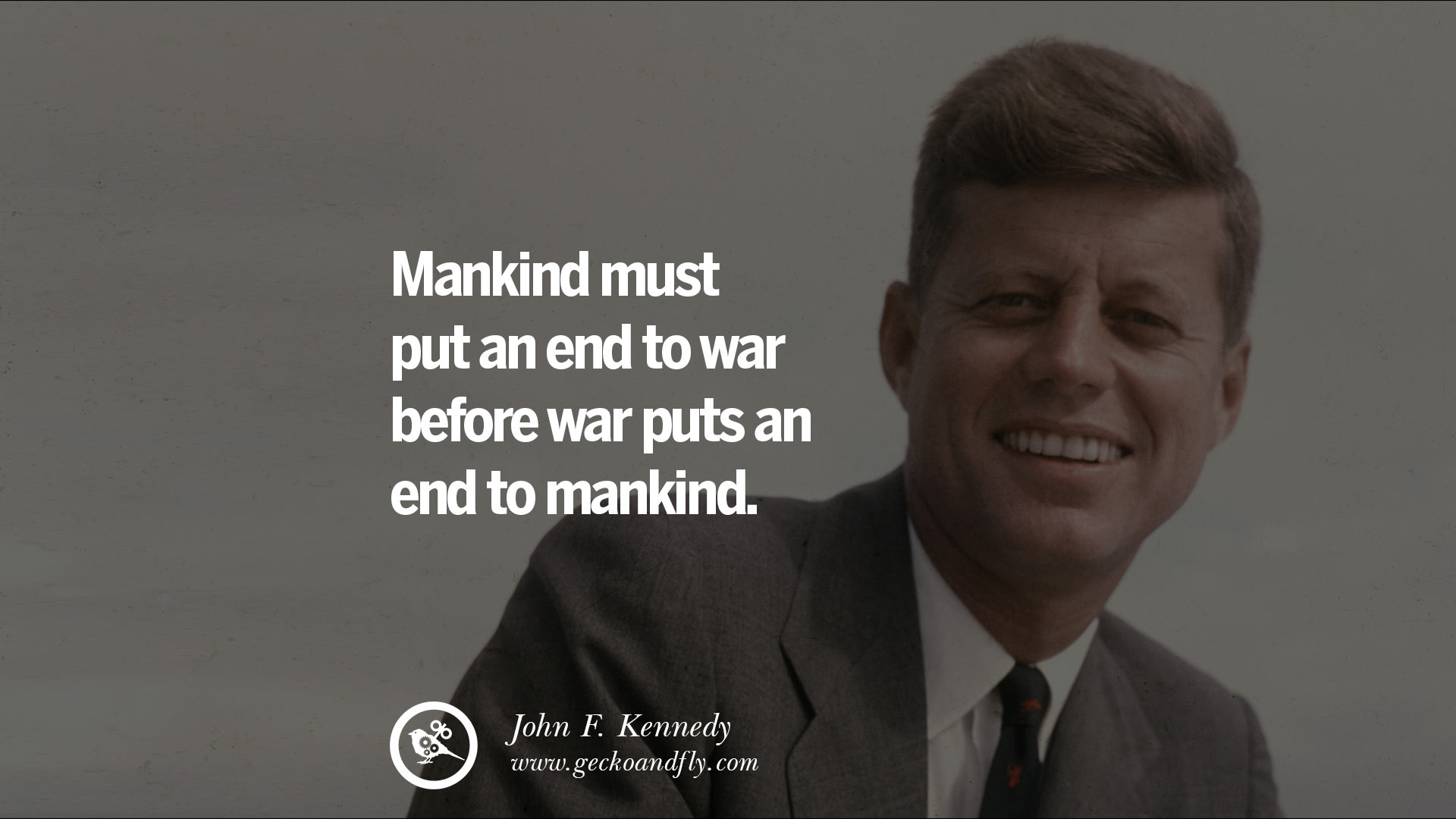 Achieve Quotes Wallpaper 16 Famous President John F Kennedy Quotes On Freedom